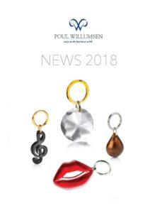 PW_NEWS_2018