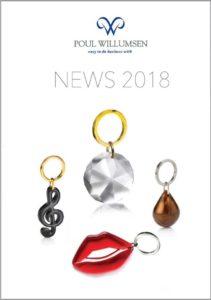 News 2018 ny